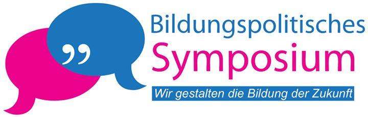 Bildungspolitisches Symposium