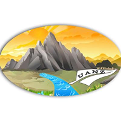 Uttarakhand Association Of New Zealand