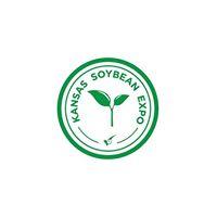Kansas Soybean Expo 2018