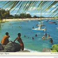 Tropical Disco Hustles Brand New Wayo (Afrobeat special)