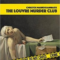 The Louvre Mder Club