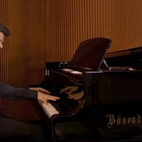 Last Thoughts Schuberts Final Works Ory Shihor Piano