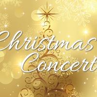 Dr Kershaws Christmas Concert