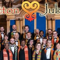 Dorothy Cotton Jubilee Singers perform spirituals May 7Elmira