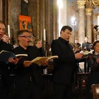 Chorkonzert Hndel-Oratorium in Mainz