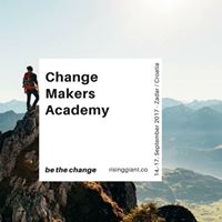 Change Makers Academy