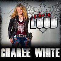 I Like It Loud Album Release