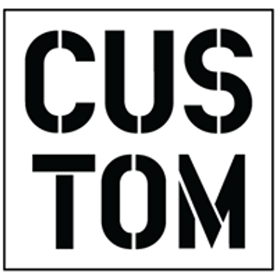 Custom Performance