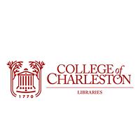College of Charleston Libraries