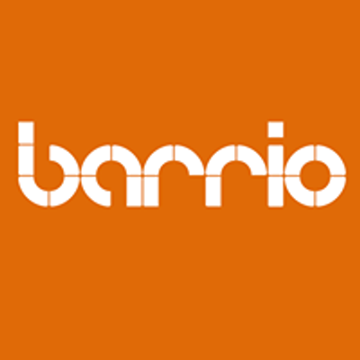 Barrio Bars