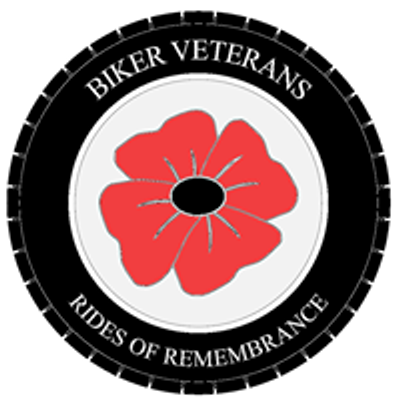 Biker Veterans Ride of Remembrance