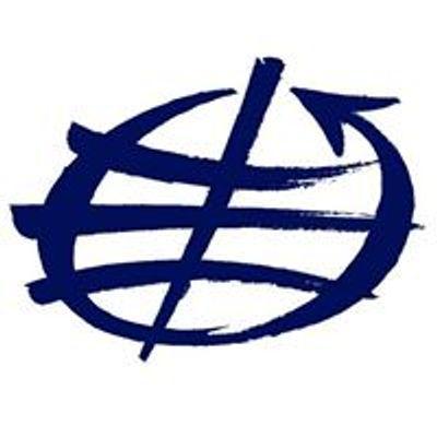 Society for International Development, Washington Chapter