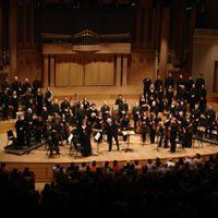 Herreweghe &amp Piemontesi Brahms Piano Conc.1 - in Utrecht