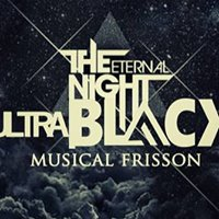 UBlack Session 0.4