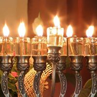 The Chanukah Experience
