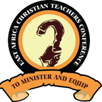 East Africa Christian Teachers' Conference