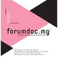 forumdoc.mg em uberlndia