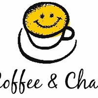 Coffee and Chat Chesapeake