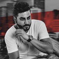 Portland Bollywood Redefined with Indias 1 DJ LEMON