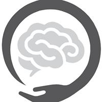 Society for Neuro-Oncology Sub-Saharan Africa