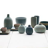 Heath Ceramics