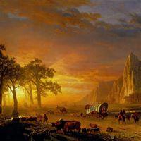 Wild West Fanny Van de Grift Stevenson and American Folklore