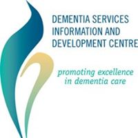 Dementia Services Information and Development Centre