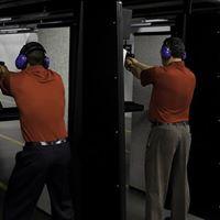 Improve Your Handgun Aim &amp Accuracy Class (Module 2 of 3) - Midtown