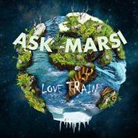Ak Mar Love Train