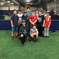 Berwyn Bandits Baseball Poker Night Fundraiser