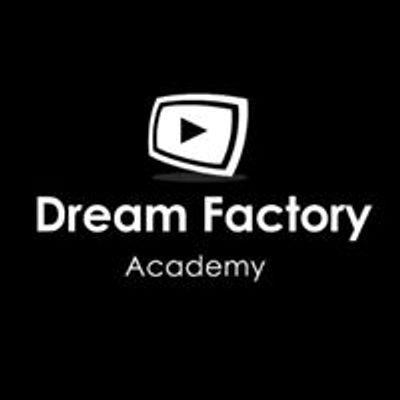 Dream Factory Academy