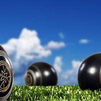 Terrigal Avoca Barefoot Bowls- Club Season Launch