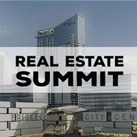 Go Big or Go Home - YJP Miami Real Estate Summit