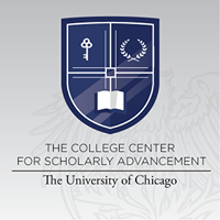 Center for Scholarly Advancement
