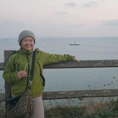 Pinay Travelpreneur