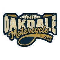 Oakdale Practise Day 4 November