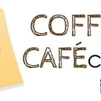 Coffee Talk  Caf Causerie