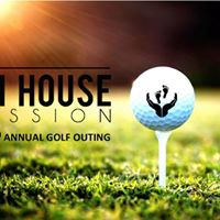 Our 5th Annual Golf Outing