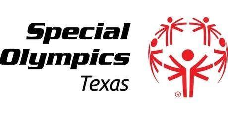 Houston Five-O 5K Volunteers Special Olympics 2019