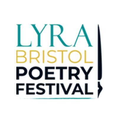 LYRA - Bristol Poetry Festival
