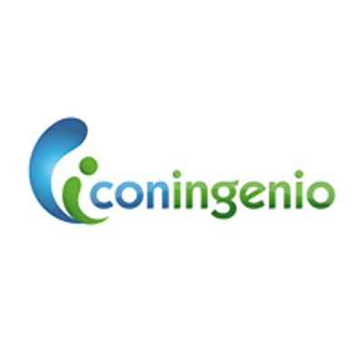 ConIngenio