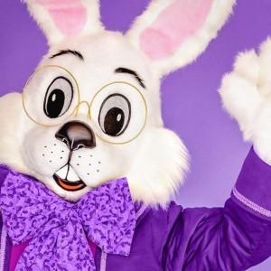 Easter Photos at The Parks at Arlington
