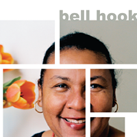 bell hooks &amp Dr. Stephanie Troutman &quotTake me the Movie Politics of...