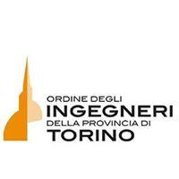Ordine degli Ingegneri della Provincia di Torino