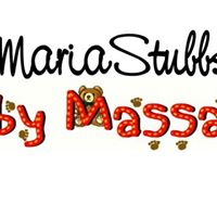 Baby Massage Course BM17 (10 of 10 Spaces Available)