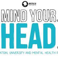 Education University and Mental Health Panel