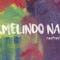 Ermelindo Nardin - Rastros da Paisagem  De 11 a 30 de dezembro