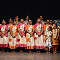 Dasavatharam By Divyanjali