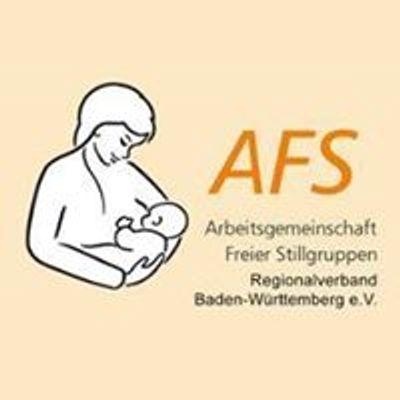 AFS Baden-Württemberg e.V.