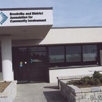 Special Education Review Brockville Forum